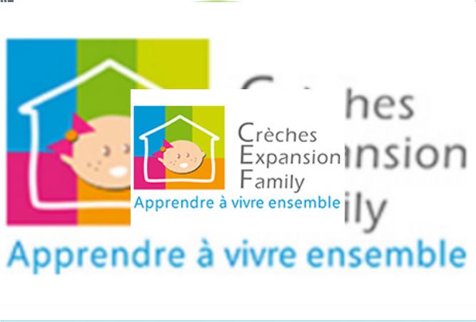 creche-expansion2