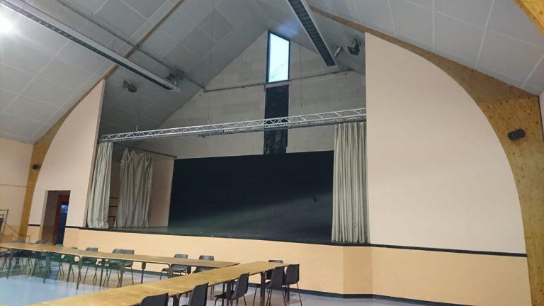 salle-animation-druelle4