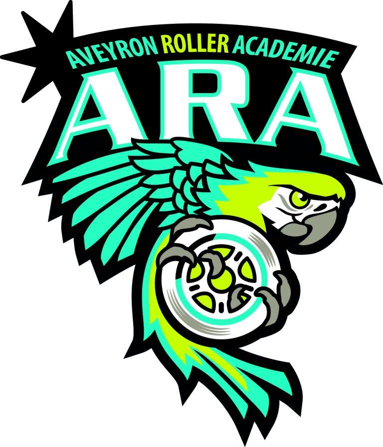 Aveyron Roller Academie
